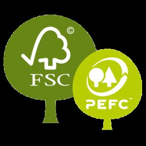 PLA-Web-Site-FSC_PEFC